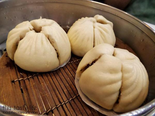 din-tai-fung-pork-bun-outside