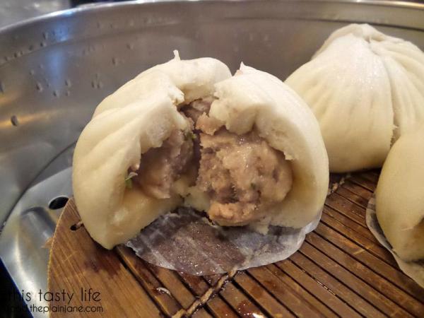 din-tai-fung-pork-buns-inside