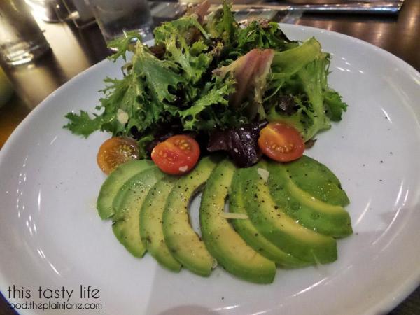dressed-avocado-salad