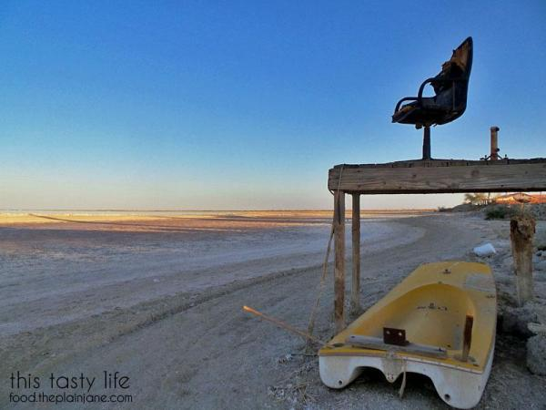 dry-dock-old-boat-salton-sea