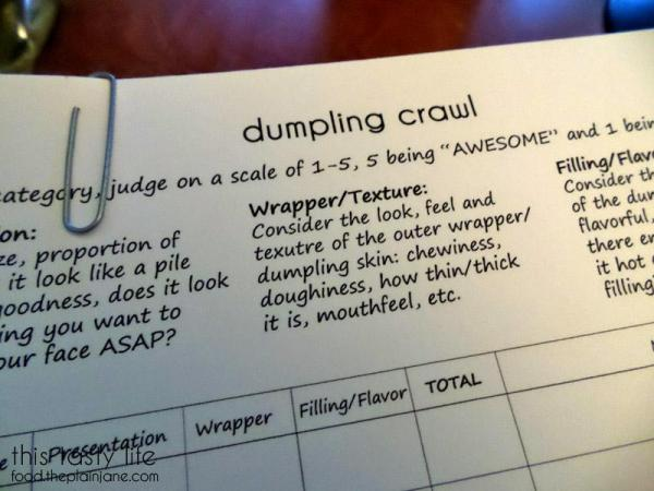 dumpling-crawl-sheet