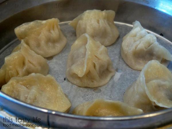 luscious-dumpling-xlb-outside