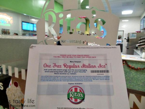 ritas-italian-ice-coupon
