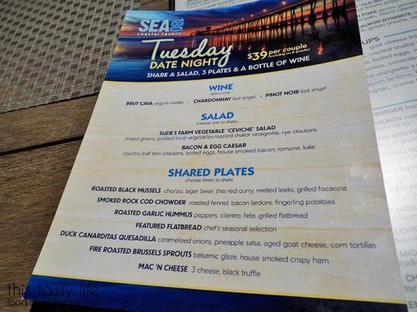 sea-180-coastal-tavern-date-menu