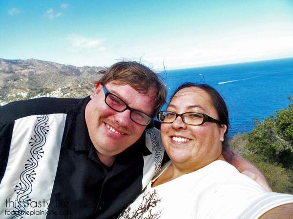 selfie-over-avalon-ocean