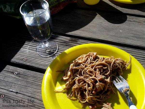 soba-noodles-with-peanut-sauce