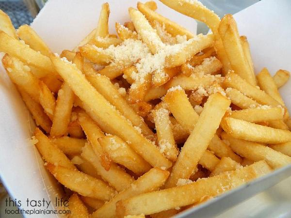 truffle-parmesan-fries-opera-cafe