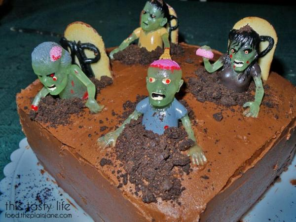 zombie-cake-now-with-flash
