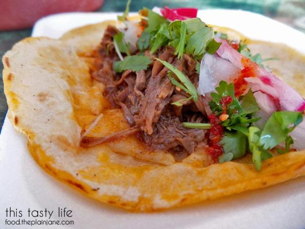 birria-taco
