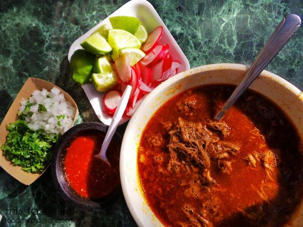 birria-with-toppings