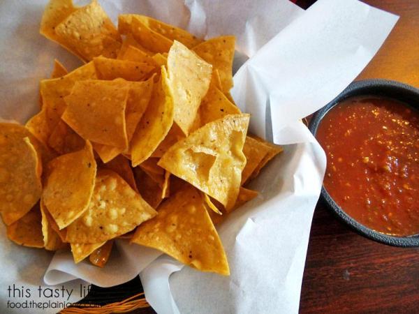 chips-salsa-starter
