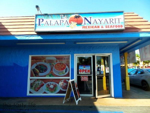 la-palapa-nayarit