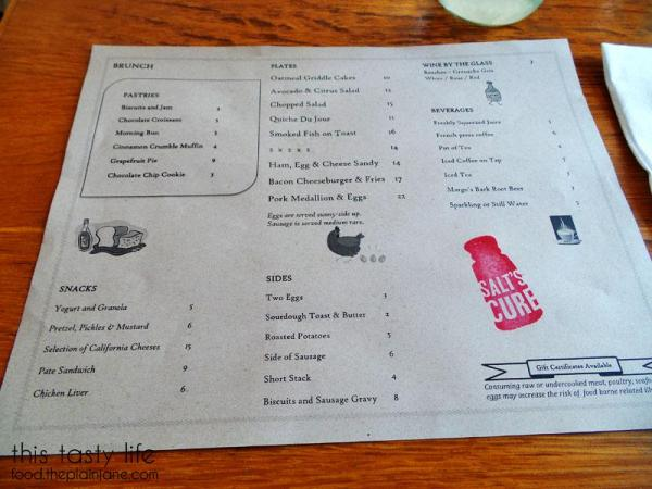 salts-cure-menu