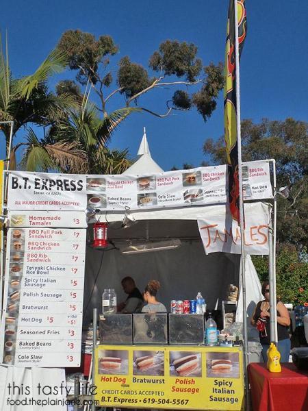 bt-express-booth