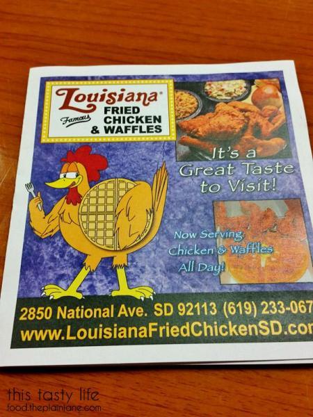 louisiana-fried-chicken-menu1