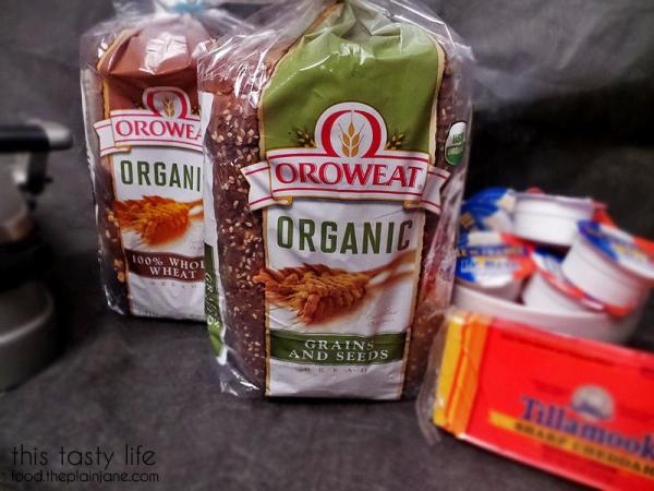 oroweat-organic-bread