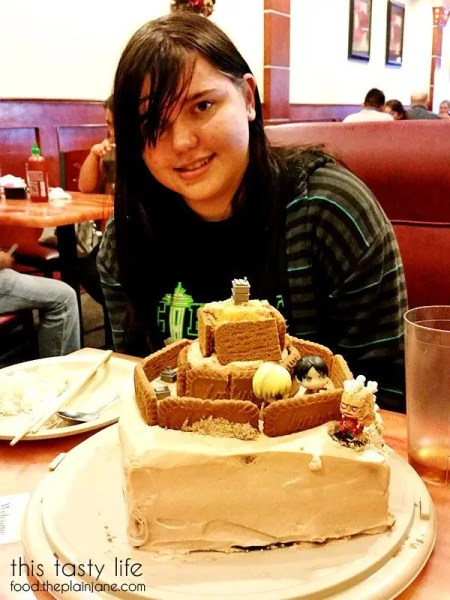 birthday-girl-with-cake