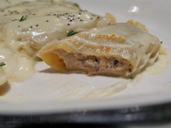 caramelle-porcini-truffle-pasta-inside