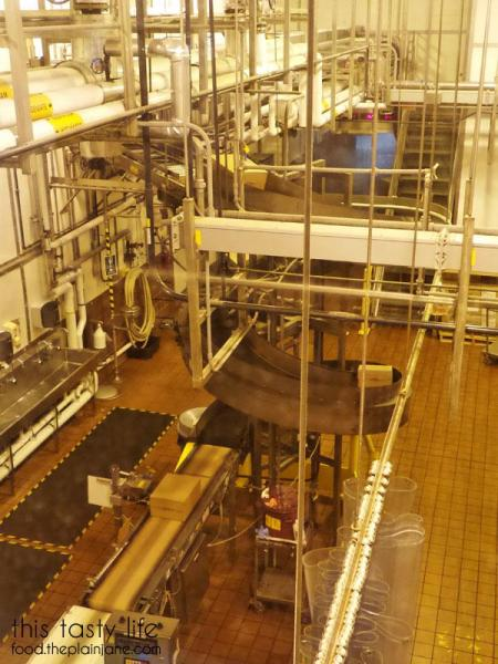 conveyor-belt-tillamook-factory