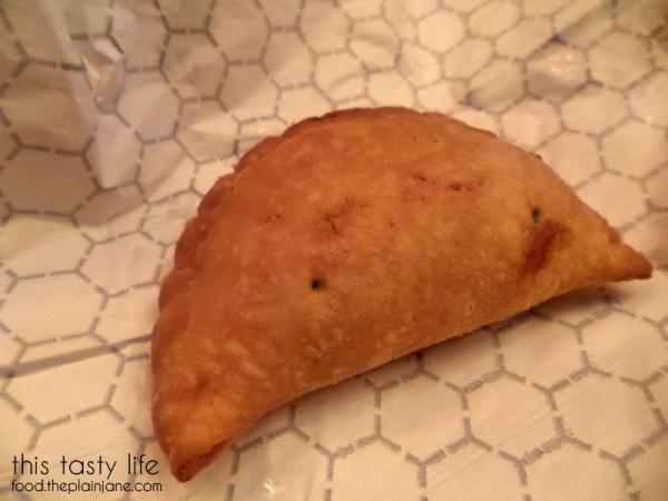 fried-hand-pie