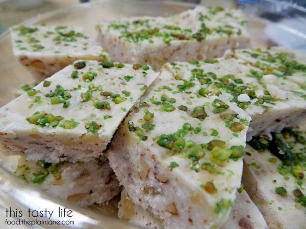 milk-fudge-pistachios