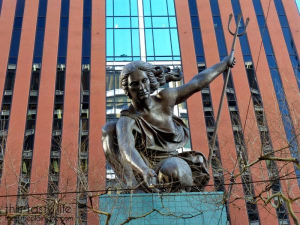 portlandia-statue-large