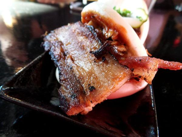 safehouse-piggy-steamed-bun