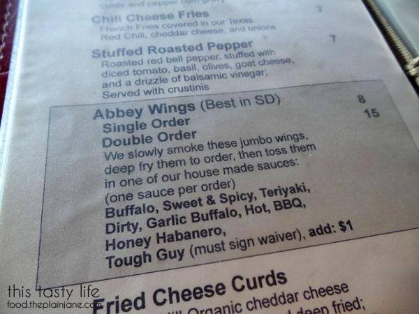 south-park-abbey-wing-menu