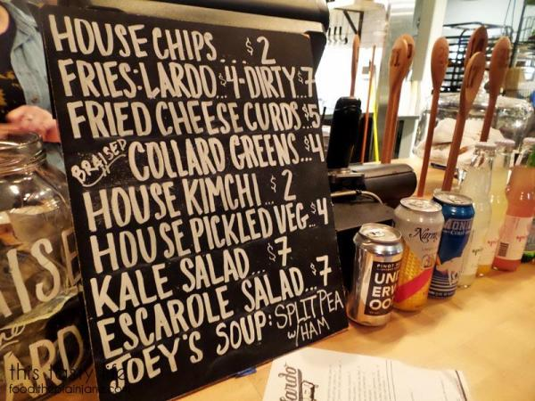 spoon-numbers-lardo-sign-menu