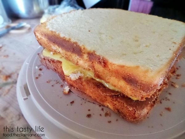 top-layer-cake
