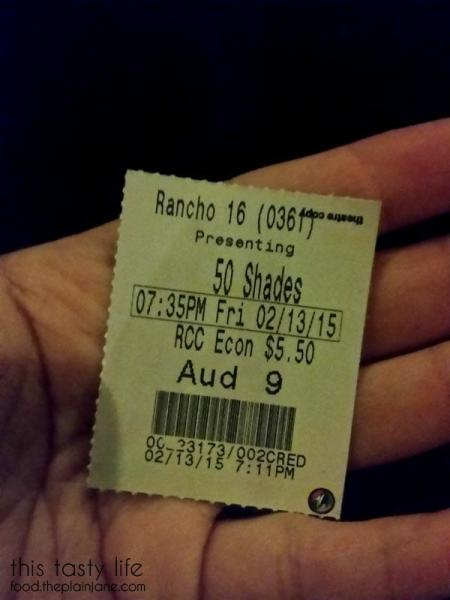 50-shades-grey-ticket