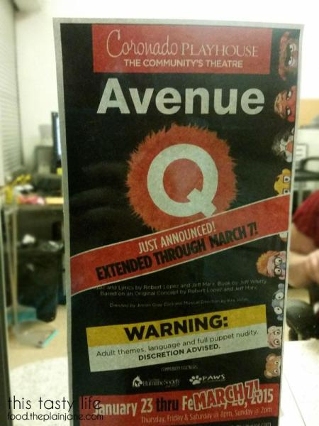 avenue-q-poster