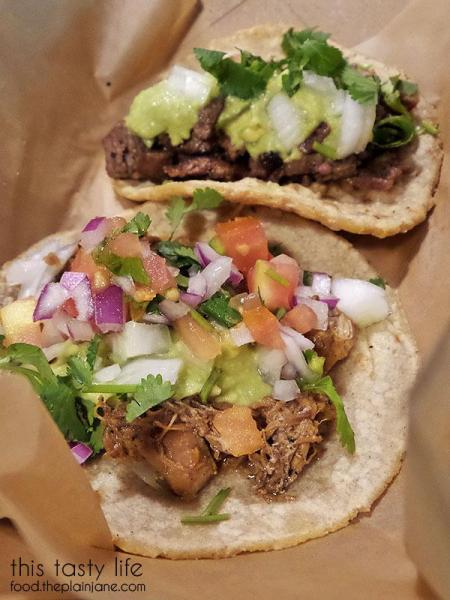 carnitas-taco-maybe