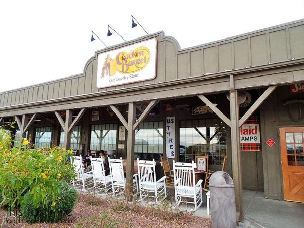 cracker-barrel-yuma