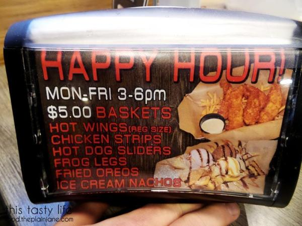 happy-hour-chicken-charlies