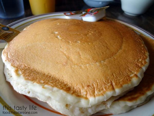 super-fluffy-pancakes