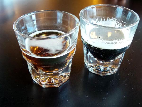 beer-samples