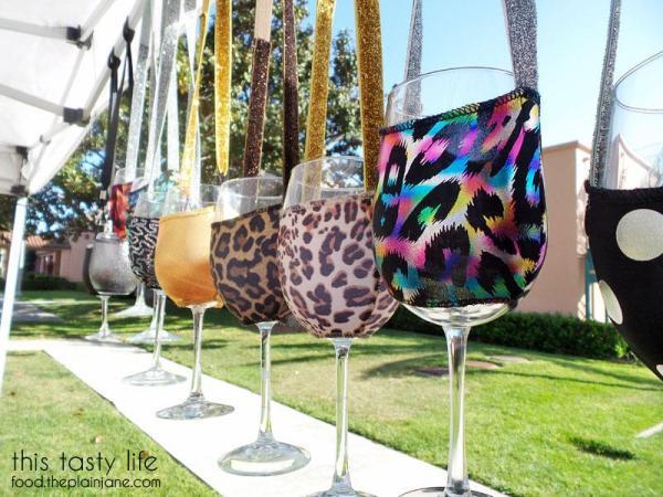 14-wine-glass-holders