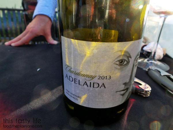 29-adelaida-wine