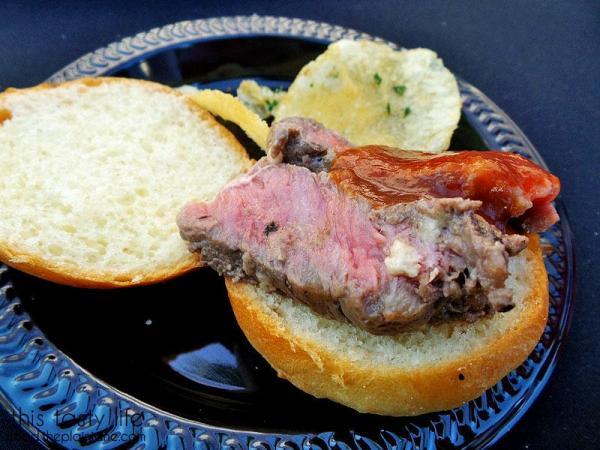 38-beefy-bbq-sandwich
