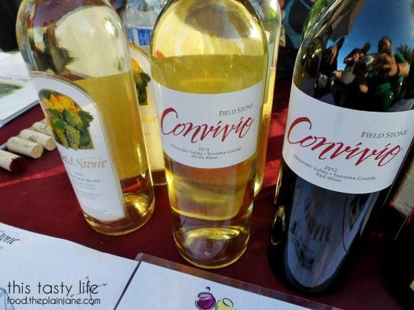 41-convivo-wine