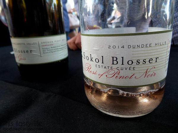 53-sokol-blosser-rose