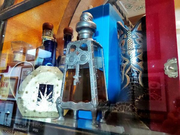 bottles-of-tequila