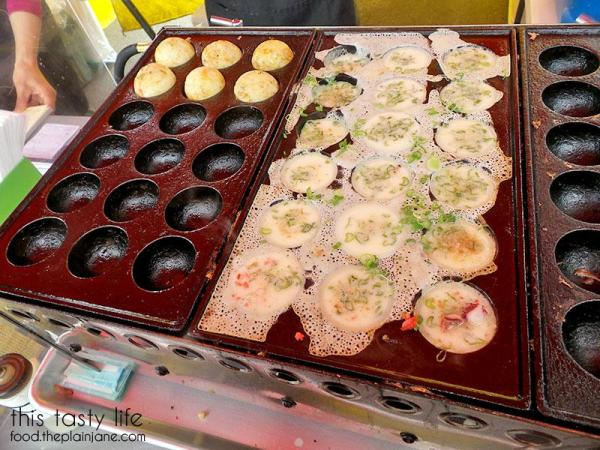 cooking-the-takoyaki
