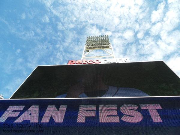 petco-park-scoreboard-from-below