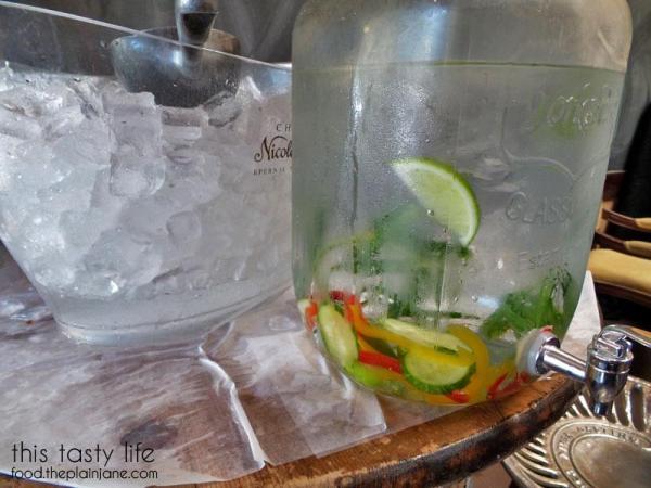 22-veggie-water