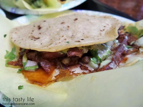 adobada-mulita-tacos-el-gordo