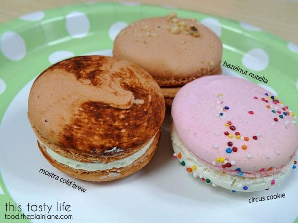macarons-blush-desserts-titled
