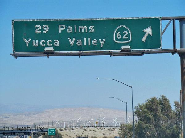 yucca-valley-sign