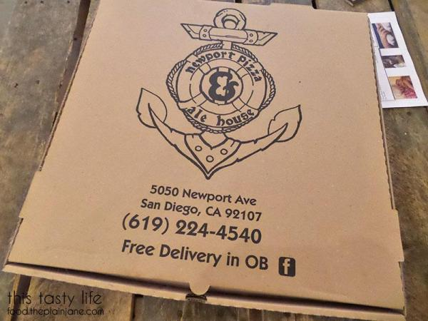 newport-pizza-delivery